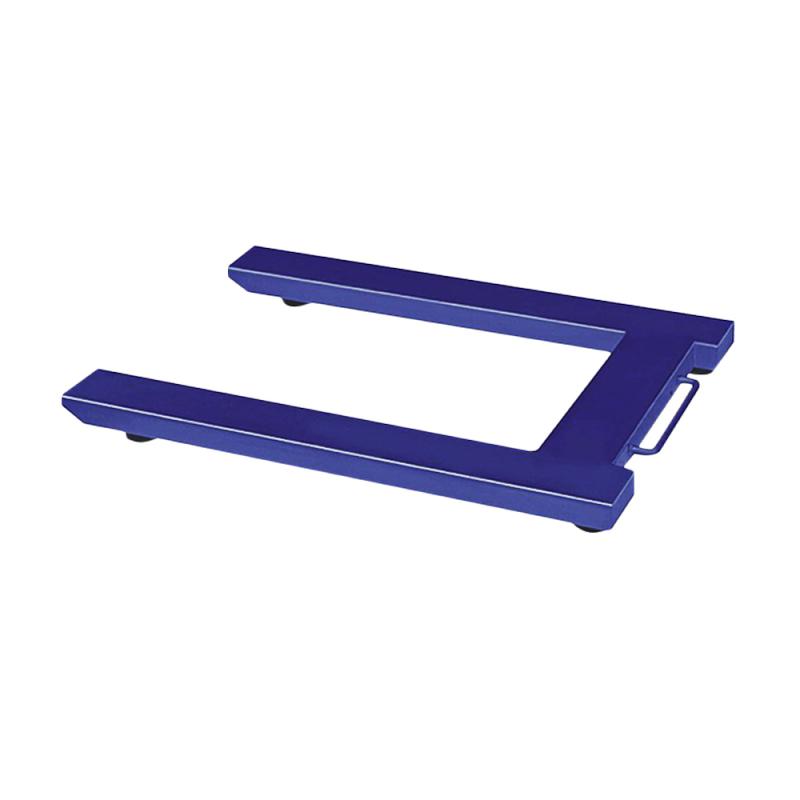 UM16/UX16标准货板U型秤系列